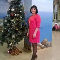 Вероника Пилипчук