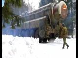 Призрак ядерной войны сегодня или предложение к России разоружиться в одностороннем порядке в ответ на отмену санкций 10.05.17