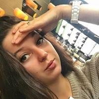 Ирина Вышегородцева