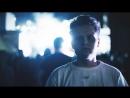 Vion Konger @ Adventure The Music 2017 Aftermovie