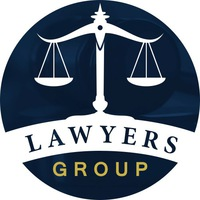 lawyersgroup