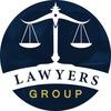 Юристы|Адвокаты