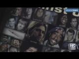 Почему ЦРУ убивает звёзд- Джими Хендрикс, Джон Леннон, Курт Кобейн, 2Pac Проект МК-Ультра