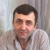 Россия | Возвращение предназначения
