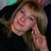 Елена Иванченко