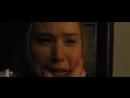 «Мама!», ужасы, триллер (18+)