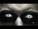 ENG Тизер сериала Американская история ужасов American Horror Story Сезон 7