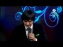 Базар Жок 2013 Наурыз Медет Досханаев.  сұрақ))
