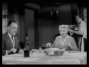Вернуться к Рождеству Back for Christmas 1956 Альфред Хичкок представляет Alfred Hitchcock Presents Сезон 1 Эпизод 23