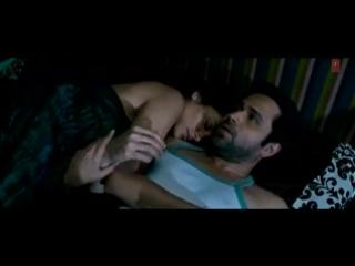 Deewana kar Raha Hai Raaz 3 Full Video S...sha Gupta (240p).mp4