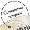 SeverSP.ru - Sовершенно Sчастливые Pокупки (18+)