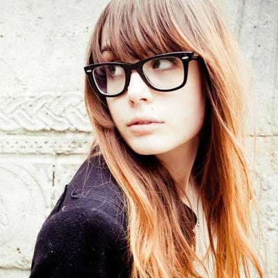 Екатерина Широких
