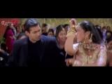 Все в жизни бывает / Kuch Kuch Hota Hai - Saajan ji ghar