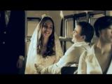 Zeljko Samardzic - Nije za te (2009)