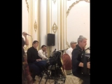 Дагир Магомедов