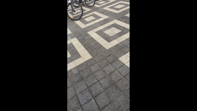 Тульский вело клуб JDMщики сходка