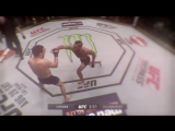 Jake Elenberger vs Matt Brown | vk.com/nice_ufc