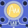 Лаборатория Автоматизации