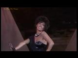 Marcella Bella - Nellaria(1983)