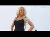Eric Prydz - Call On Me (18+) Brazzers Version