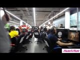 MediaMarkt Russia — live