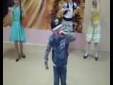 L-ONE - Все Танцуют Локтями