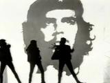 HUMAN RESOURCE - Rave-O-Lution (MTV DANCE 1994)