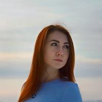 Анкета Юлия Бутко