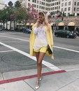 Виктория Боня фото #48