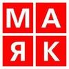 Пушкинское информагентство
