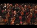 Rachmaninoff The Bells De Klokken
