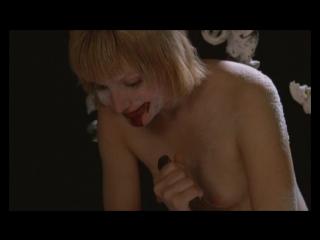 Carole Laure, Anna Prucnal, etc Nude - Sweet Movie (1974)