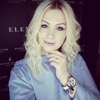 Наталья Ониченко