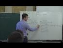Лекция 3 - Методы и системы обработки больших данных - Иван Пузыревский