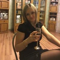 Елена Соснова