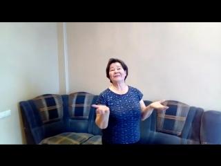 Очередной видеоотзыв о работе компании Концепт Хаус! Денис молодец)!!!