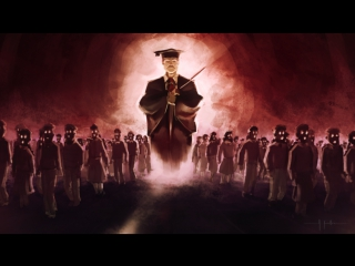 """Class of 99 - """"Another Brick In The Wall""""⁄Pt 2 (Pink Floyd Cover)"""