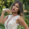 Фабрика счастья, свадебные платья Alice Fashion