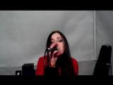 Alex Hupburn - Under(cover by Sana Mo)