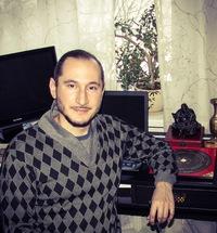 Роман Аветисов