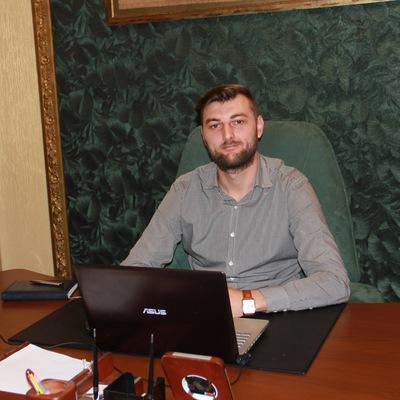 Павел Мировой