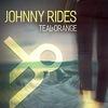 Johnny Rides