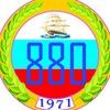 ГБОУ Школа 880