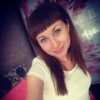 Оксана Глядченко