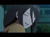 Boruto - Naruto Next Generations / Боруто - новое поколение Наруто - 9 серия (Озвучка - Ban)