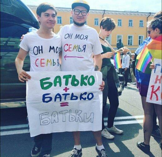 порно русских малолетних геев