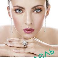 Ищу модель Липецк |мастера beauty красота