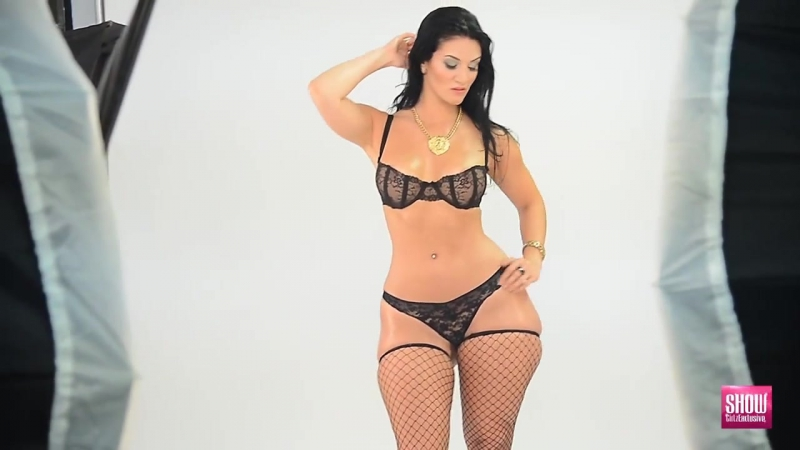 Rosee Divine HD french big ass butts booty tits boobs bbw pawg curvy mature