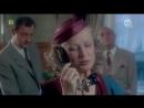 Ва-банк II, или Ответный удар / Vabank II, czyli riposta 1984 (Юлиуш Махульский)