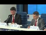 В.Жириновский - Как будет проходить третья мировая война